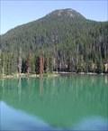 Image for Devils Hill, Oregon