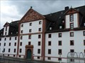 Image for Osterode, Germany