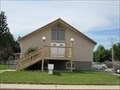 Image for Abundance Springs Community Church - Pincher Creek, Alberta