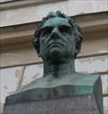 Image for Johann Joseph von Prechtl - Vienna, Austria