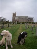 Image for St. Michael's Church - Rampside, Cumbria UK