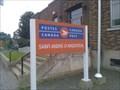 Image for Bureau de Poste de St-André-D'Argenteuil / St-André-D'Argenteuil Post Office - J0V 1X0