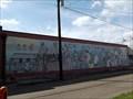 Image for Black History - Wharton, TX