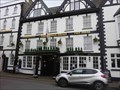 Image for The Kings Head, Monmouth, Gwent, Wales