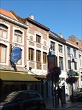 Image for Burgerhuis gedateerd 1651/1946 - Sint-Truiden - Limburg