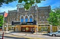 Image for Norwood Theater - Norwood MA