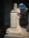 Image for Louis XVI - Rois de France - Saint-Denis, France