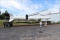 Image for US Army Spartan Missile & Transporter - US Space & Rocket Center, Huntsville AL