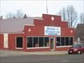 Image for Avenue Veterinary Center, Sioux Center, IA