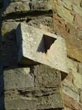 Image for Sundial, St John the Baptist, Claines, Worcestershire, England