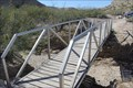 Image for Boquillas Hot Springs Trail -- Big Bend NP TX