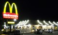 Image for McDonald's - Federal St. - Greenfield, MA