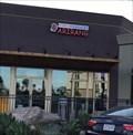 Image for Karaoke Arirang - Santa Clara, CA