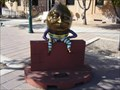 Image for Humpty Dumpty - Mesa, AZ
