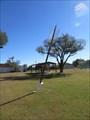 Image for Quanah Parker Trail Arrow