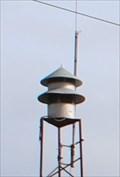 Image for Federal Signal Model 5 -- Big Cedar OK