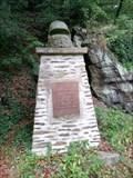 Image for 2. Weltkrieg Denkmal - Laurenburg, RP, Deutschland