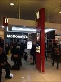 Image for McDonald's - Macy's - New York, NY