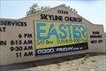 Image for Skyline Wesleyan Church - La Mesa, CA