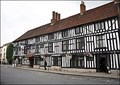 Image for Falcon Hotel, Stratford upon Avon, Warwickshire, UK