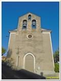 Image for Église Notre-Dame de Beauvoir de Sainte-Tulle - Paca, France