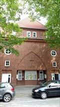 Image for Andachtsraum der Quäker Hamburg - Hamburg, Deutschland