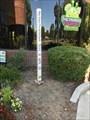 Image for Sacramento Children's Museum Peace Pole - Rancho Cordova, CA