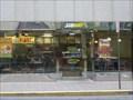 Image for Subway - N Tatnall St. - Wilmington, DE