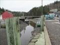 Image for Bay of Fundy, Halls Harbour, Nova Scotia, Canada