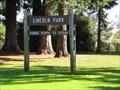 Image for Lincoln Park - Los Altos, CA