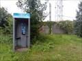 Image for Telefonni automat, Karizek