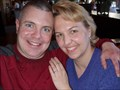 "Image for Valentine ""Rock City"" Engagement - Spokane, WA"