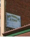 Image for Ben Franklin - Deadwood, SD