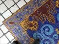Image for Aladdins Oasis Mosaic - Anaheim, CA