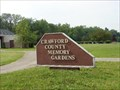 Image for Crawford County Memory Gardens - Bucyrus, Ohio, USA