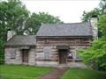 Image for Crockett Tavern Museum - Morristown, TN