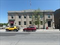 Image for Former Perth Post Office - K7H 1J1 - Perth, ON