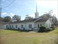 Image for Highland Baptist Church - Lawtey, FL