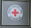 Image for Red Cross Regional Association - Pribram, Czech Republic