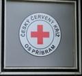 Image for Red Cross Regional Association - Pribram, Czech Republic