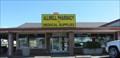 Image for Allwell Pharmacy - Sacramento, CA