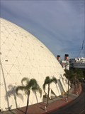 Image for Spruce Goose Dome - Long Beach, CA