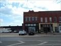 Image for 118 E. Main - Ardmore Historic Commercial District - Ardmore, OK