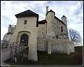 Image for Bobolice Royal Castle - Bobolice, Poland