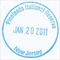 Image for Pinelands National Reserve - New Jersey