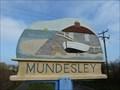 Image for Mundesley - Norfolk
