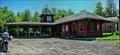 Image for Ashokan Railroad Station - Woodstock, NY