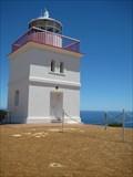 Image for Cape Borda Trig Point  6526/1025 - Kangaroo Island, SA