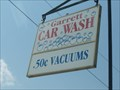 Image for Garrett Car Wash - Garret, IN
