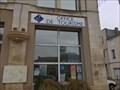 Image for L'office de tourisme - Wifi Hotspot - Gençay - France